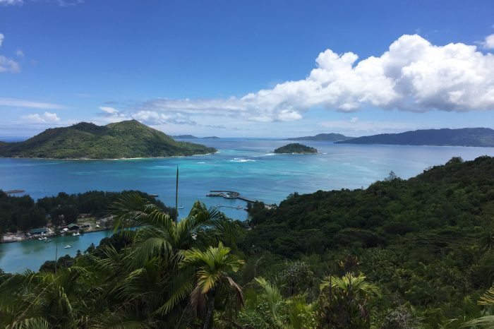 Vacanta in Seychelles de la 888 EUR persoana (zbor Qatar + cazare 9 nopti)