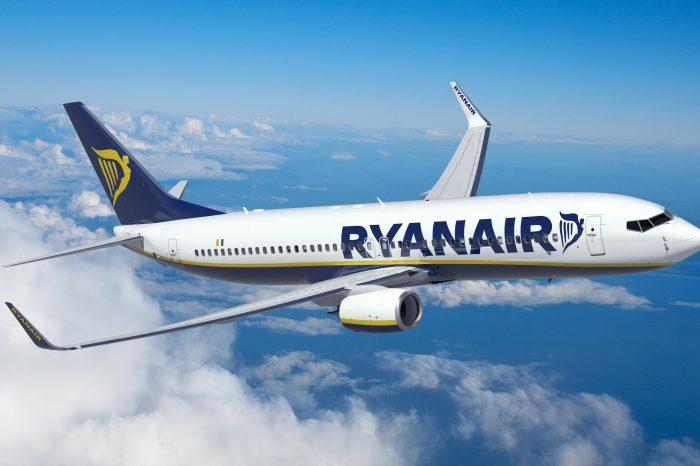 Bilete de avion de la 2,99 euro spre Germania, Spania, Italia si UK, din Oradea