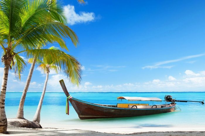 Vacanta in Sri Lanka de la 559 euro pp (zbor din Cluj, 9 nopti cazare cu mic dejun inclus)